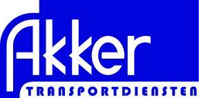 Akker Transportdiensten