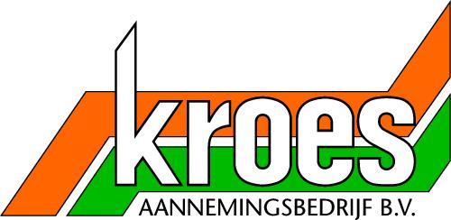 Kroes