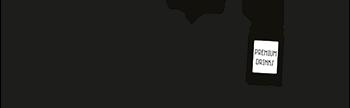 Logo_V1_-CDJ