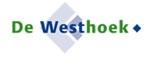 Sponsor WESTHOEK_LOGO