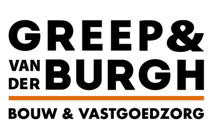 greep-en-vd-burgh