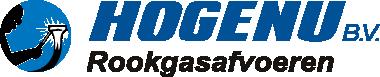 hogenu-logo
